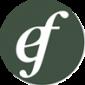 logotipo_eurofund_pos