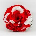 Flor-blanca-y-roja