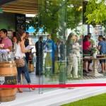 Mercado_inauguracion070