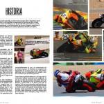 revista-3