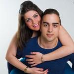 DaniyMaria41web