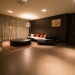 Apartamento-11